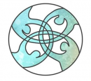 logo talleres